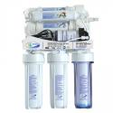 WaterGold Aqua 6 Filtreli 200 GPD Su Arıtma Cihazı - 105 Lt TANK