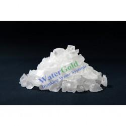 Kırık Silifoz Polifosfat 100 Gr.