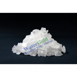 Kırık Silifoz Polifosfat 750 Gr.