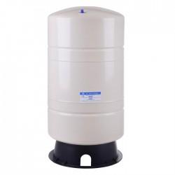 WaterGold Su Arıtma Cihazı Temiz Su Tankı 105 Litre