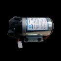 Ev ve İş Tipi Su Arıtma Cihazı Elektrik Motoru Pompası