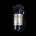 Su Arıtma Cihazı Elektrik Motoru Pompası 24Volt 3.3 LPM