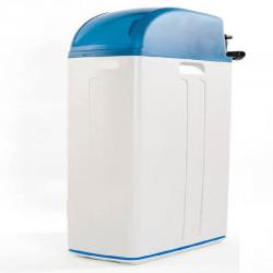 Daire Girişi Tam Otomatik Kireç Önleyici Su Arıtma Cihazı
