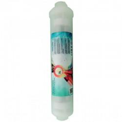 Su Arıtma Cihazı Detox Filtre