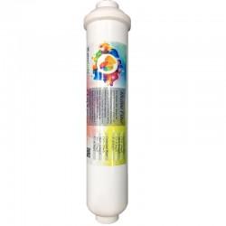 WaterGold Su Arıtma Cihazı Yüksek Alkalin Filtresi