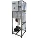 WaterGold Endüstriyel  Su Aritma Cihazi Beta-2250 Serisi