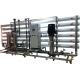 WaterGold Endüstriyel  Su Aritma Cihazi Delta-15000 Serisi