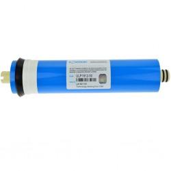 Su Arıtma Cihazı Membranı 300 GPD Vontron