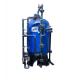 Watergold FQBY 1050-3 (63x86)Model Yüzey Borumalı Multimedya Kum Filterasyon Sistemi