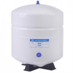 WaterGold Su Arıtma Cihazı Temiz Su Deposu Tankı 12 Litre