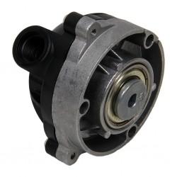WaterGold Su Arıtma Cihazı Motor Pompa Başlığı