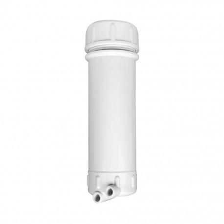 Su Arıtma ve Yumuşatma Cihazı Kireç Önleyici Silifoz 500 GRAM