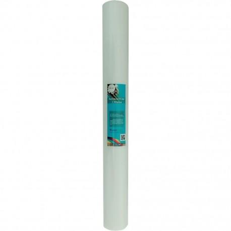"Su Arıtma Cihazı 1 Micron Sediment Tortu Filtre Kartuşu 20"""