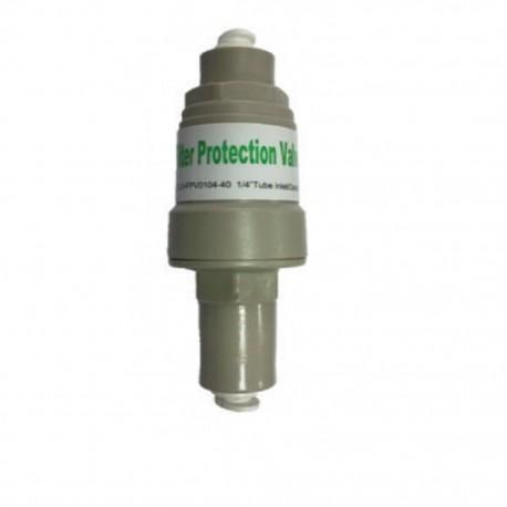 Su Arıtma Cihazı Basınç Düşürücü Regülatör 70 PSI