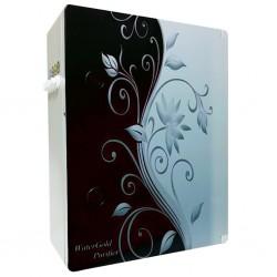 WaterGold Rich Serisi 5 Filtreli Su Arıtma Cihazı R1500