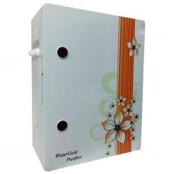 WaterGold Rich Serisi 5 Filtreli Su Arıtma Cihazı R2500