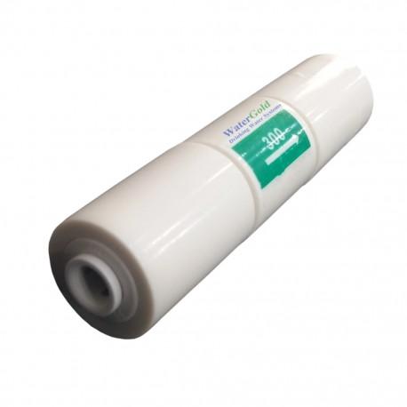 Su Arıtma Cihazı Atık Su Limit Kısıcı Flow Restrictor 300 cc